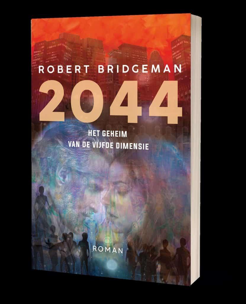 2044 het geheim van de vijfde dimensie