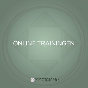 Online trainingen bridgeman